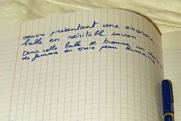 anonyme 4