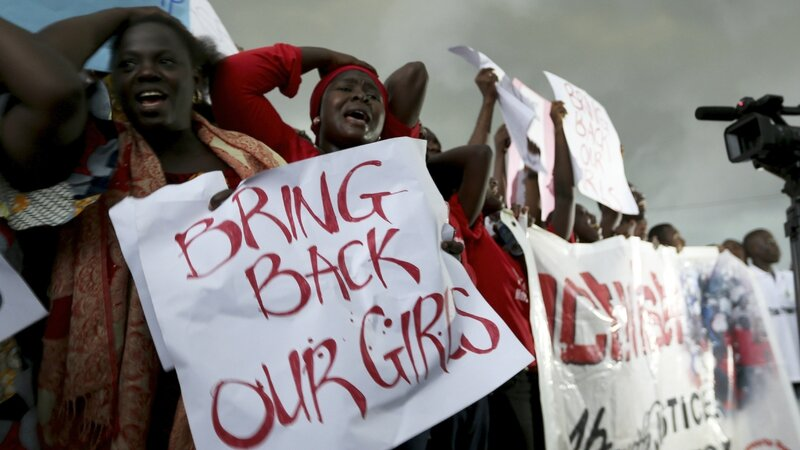 bring back our girls_CROP