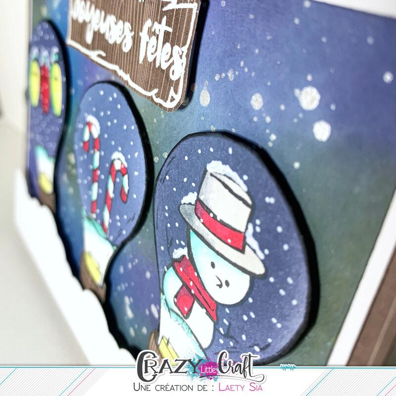 créa-CS&DIY-Laety-2