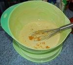 Cake___l_orange_004