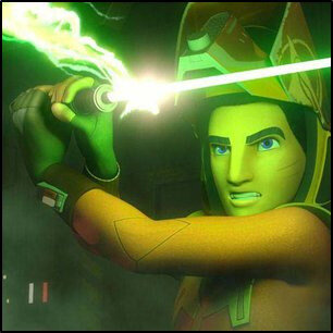 star_wars_rebels_saison4_02