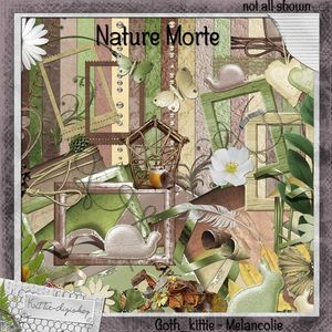 Nature_morte_preview_kittie