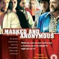 Masked & anonymous, de larry charles