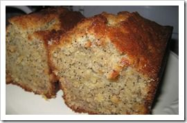 banana_bread1