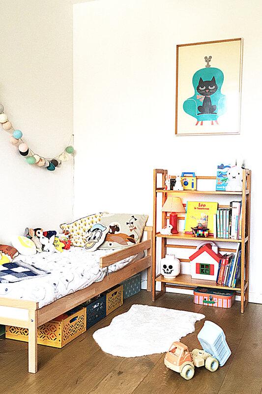 kids-room-décoration-ma-rue-bric-a-brac