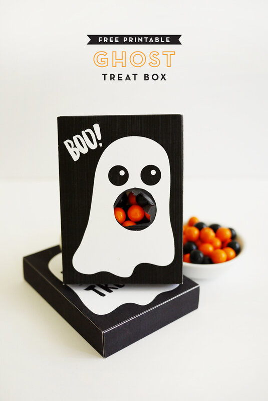 1_ghost_treatbox (1)
