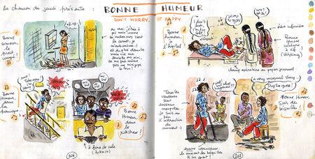 bonne_humeur