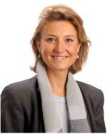 Valérie Soroux (c) FNRS