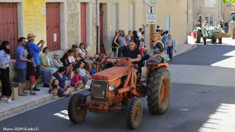 Photos JMP©Koufra 12 - Rando Tracteurs - 13082017 - 405