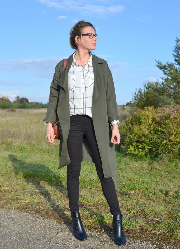LOOK OF THE DAY268