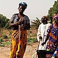 Retour sur les femmes en actions dans la pisciculture
