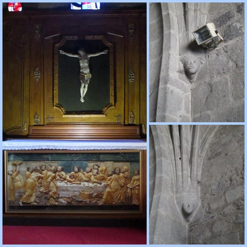 Ussel église_2