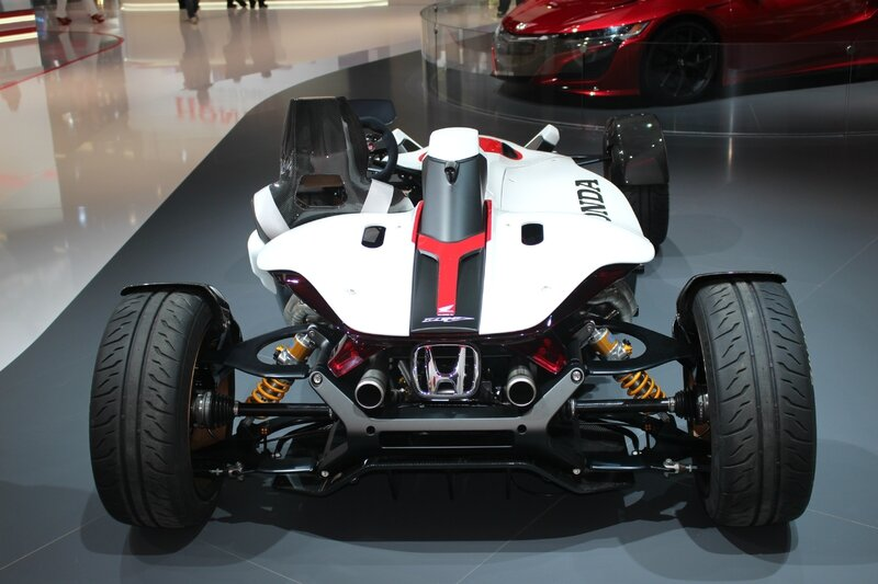 S0-Honda-2-4-concept-l-excitante-En-direct-du-salon-de-Francfort-2015-362210