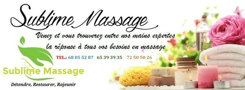 Sublime massage - FB Cover 5b