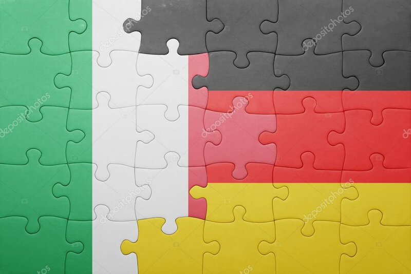 depositphotos_92775244-stock-photo-puzzle-with-the-national-flag
