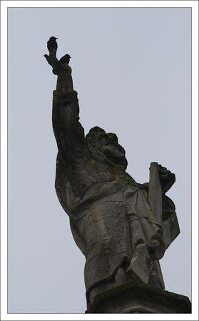 statue_oiseaux_2