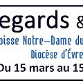 Regards & vie n°142
