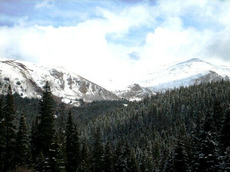Denver_03_Mountain__15_