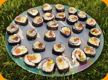 Sushis_008