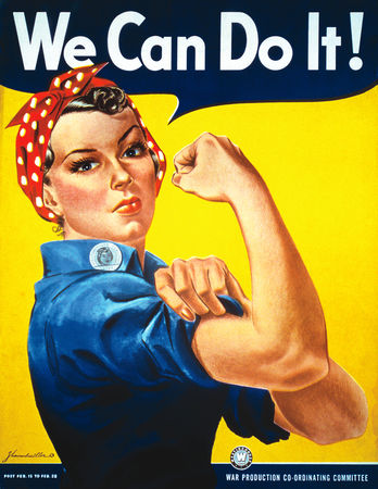 rosie_the_riveter1_1