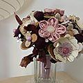 Bouquet automnal (4)