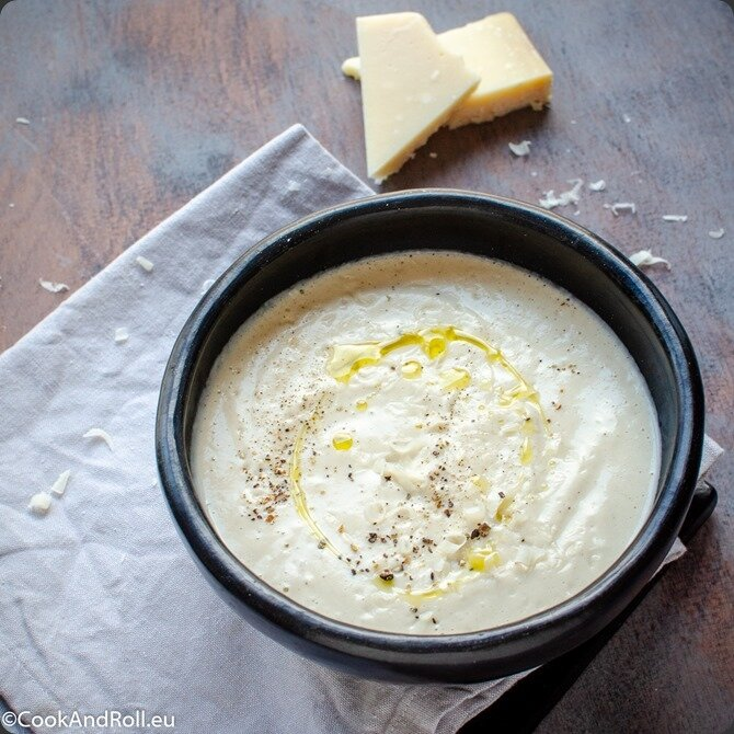 Soupe-chou-fleur-parmesan-12-2