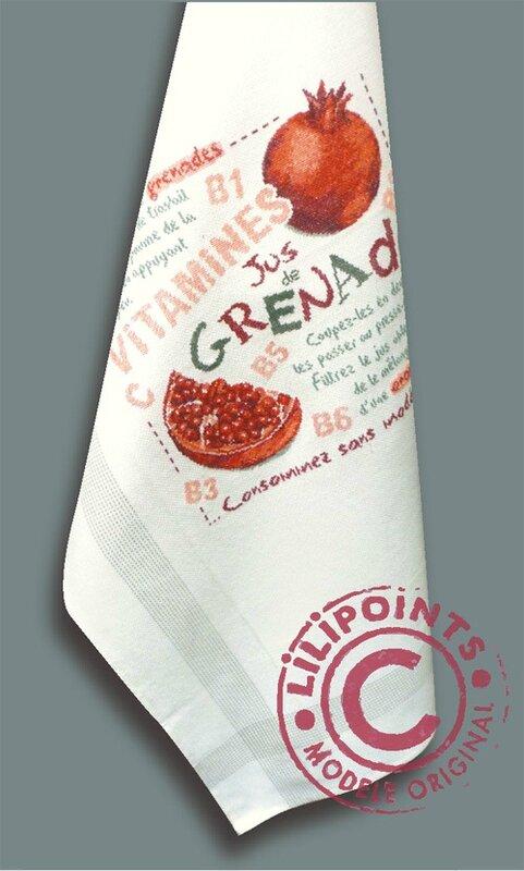 G029 Jus de grenade 2