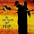 Jeepers creepers 2 (the creeper show)