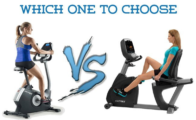 Recumbent-Bike-VS-Upright-