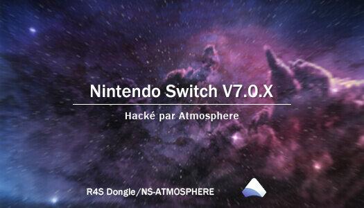 r4s-atmosphere