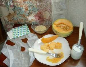 melon_masque