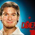 smiley-blood-splattered-Didier_png