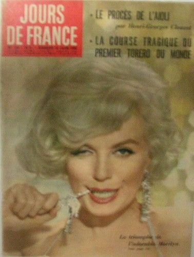 Jour_de_France_1959