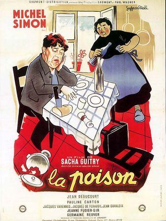 La_Poison