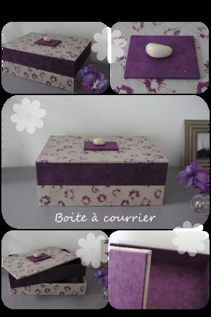 Boite_Courrier