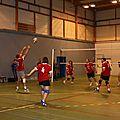 2011-06-17_finales_volley_IMG_5496