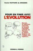 pour_en_finir_avec_l_evolution