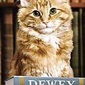 Dewey, vicki myron et bret winter, 2009