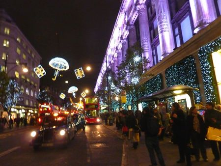 Londres___Oxford_Street_2
