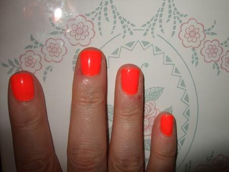 vernis_orange_revenge_port_