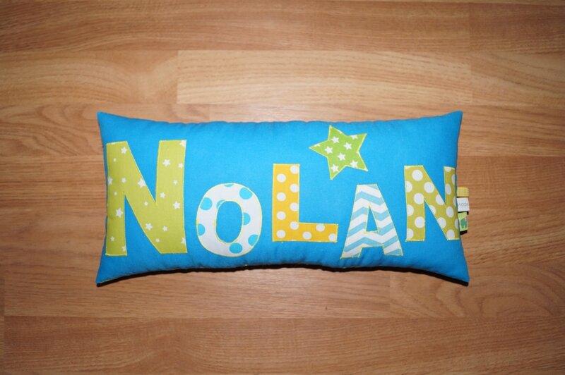 Nolan 3