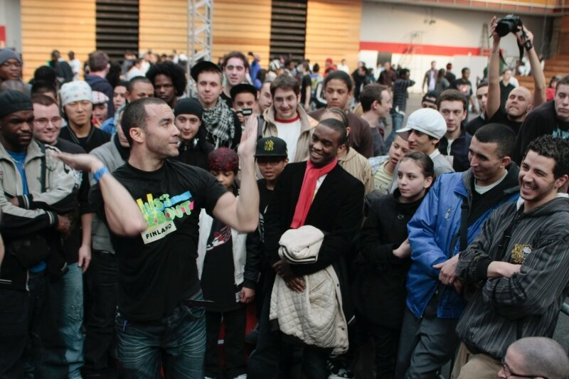 JusteDebout-StSauveur-MFW-2009-309