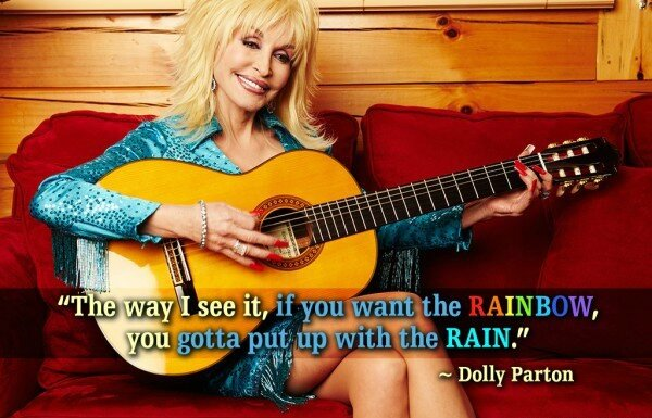 inspirational-quote-rainbow-dolly-parton-600x400
