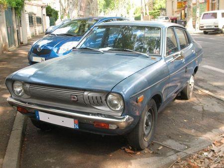 Datsun120Yav1