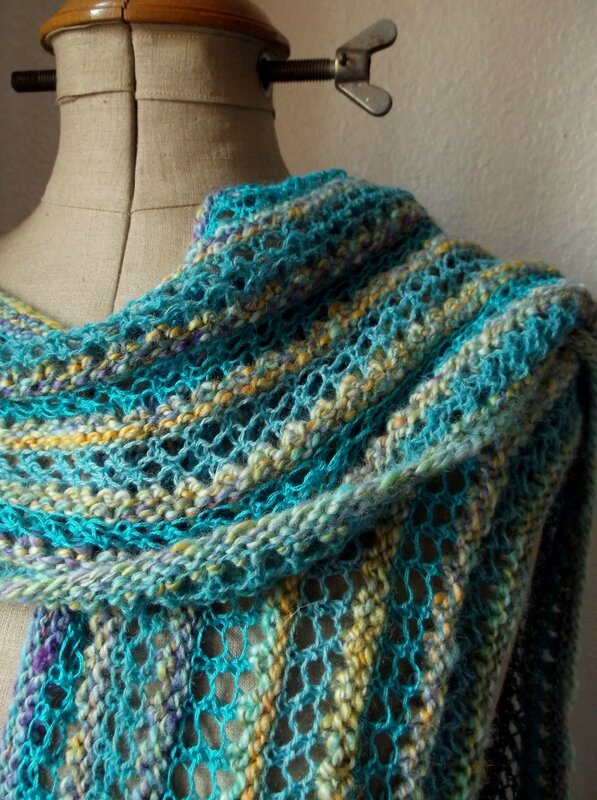 bright-color-scarf-6