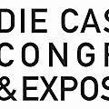 Congres nord-américain de la fonderie sous pression - indianapolis - 15-17 octobre 2018
