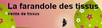 LA_FARANDOLE_DES_TI</a></li> <li><a href=