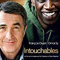 Intouchables (Eric Toledano, Olivier Nakache)