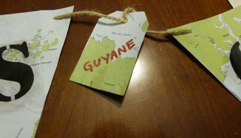 Guirlande Fanions Guillaume (9)