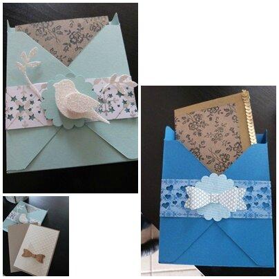 atelier scrapbooking laventie